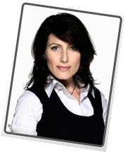 Lisa Cuddy